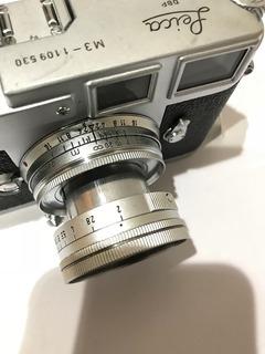 C1188407-D524-4BAC-9AF7-9A88FAFA1921.jpeg