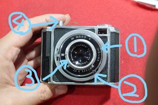 InkedPC111137_LI.jpg