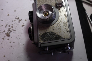 P1050607.JPG