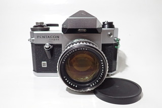 P2120604.JPG