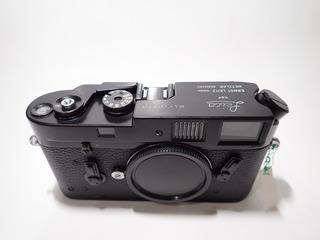 P4060250.JPG