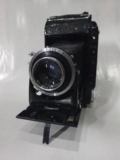 P4210092.JPG