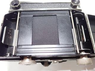 P4300276.JPG