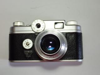 P5070709.JPG