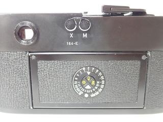 P7170368.JPG