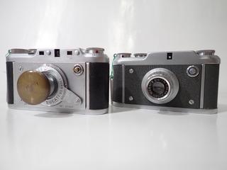 P9090458.JPG