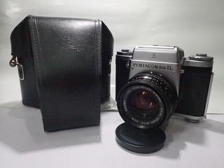 PC200062.JPG