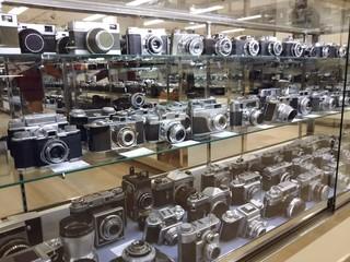 kamerafair.jpg